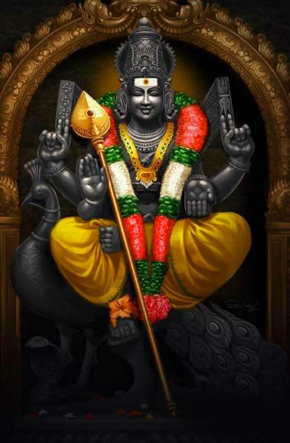 God Whatsapp Dp Images pictures hd