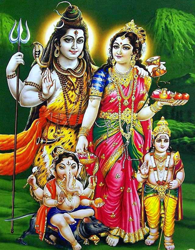 God Whatsapp Dp Images wallpaper download