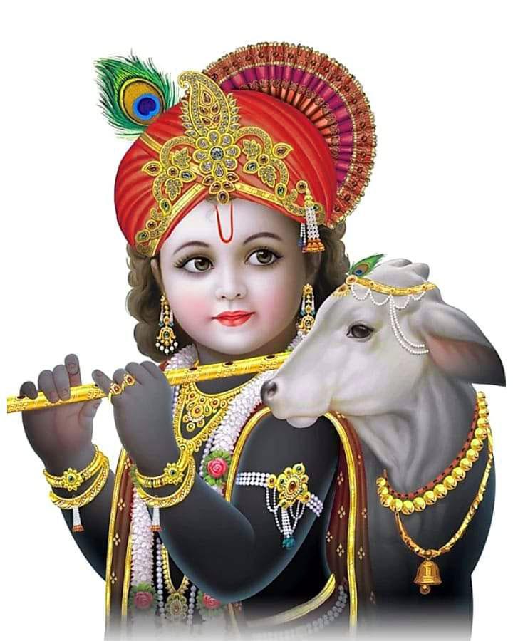 God Whatsapp Dp Images
