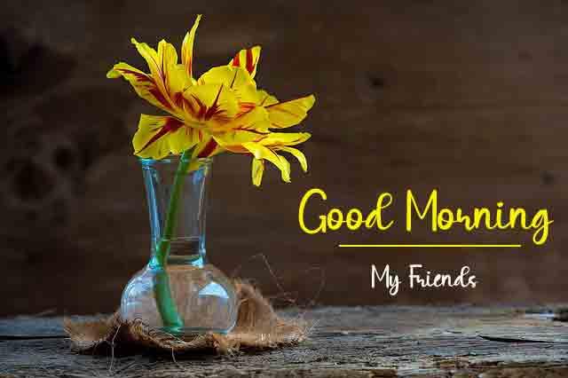 Good Morning All Pics HD Download