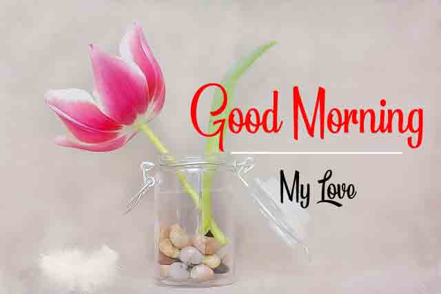Good Morning All Pictures 2021