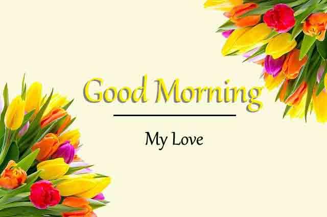 Good Morning All Wallpaper 2021 3