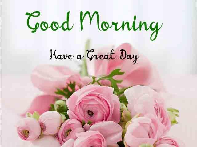 Good Morning Dear Pics Free 2