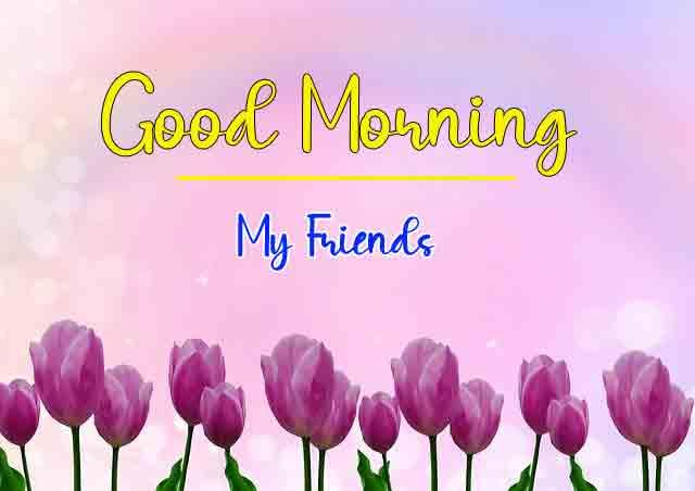 Good Morning Dear Pics HD