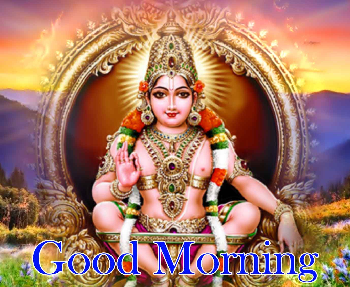 Good Morning Pics Pictures HD