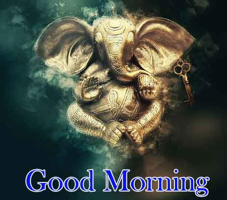 Good Morning Pics pictures Free