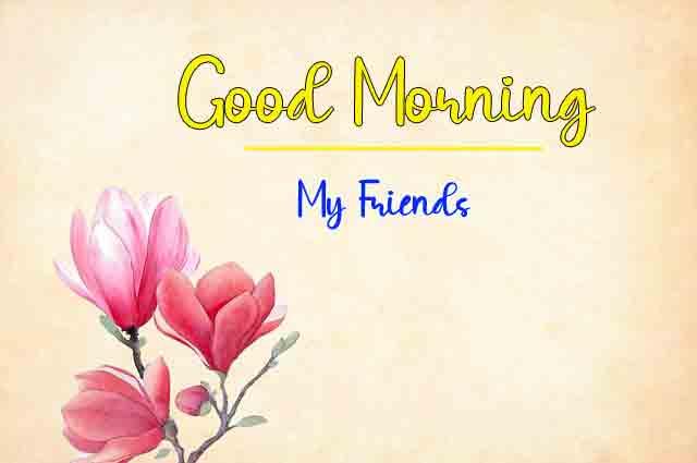 Good Morning Wallpaper 2021 2 1