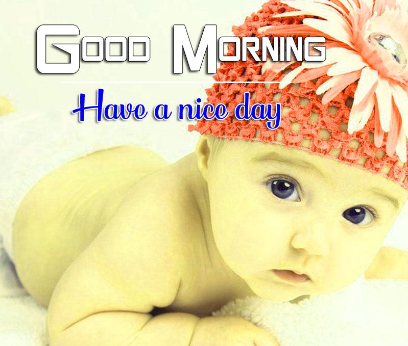 Good Morning Wallpaper Free 2