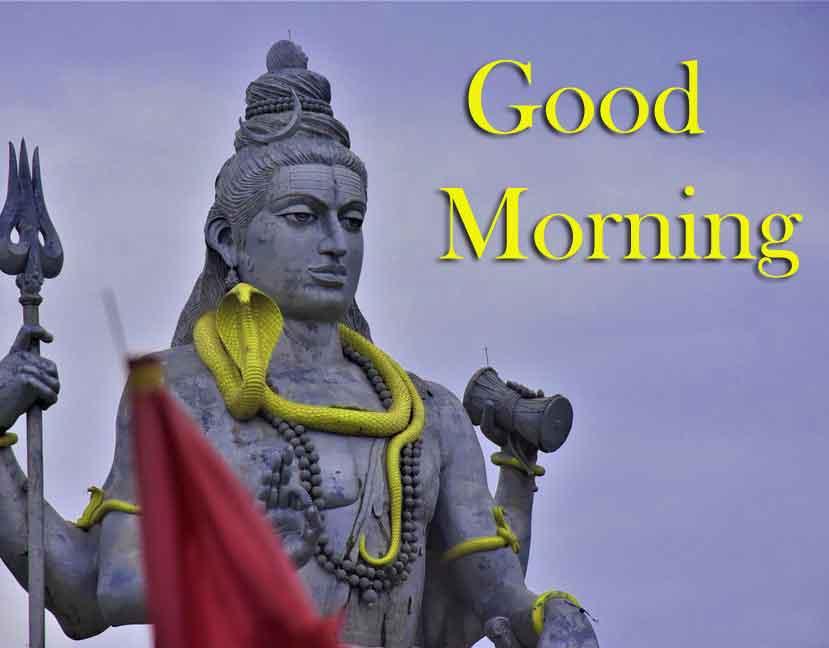 Good Morning Wallpaper Pics HD