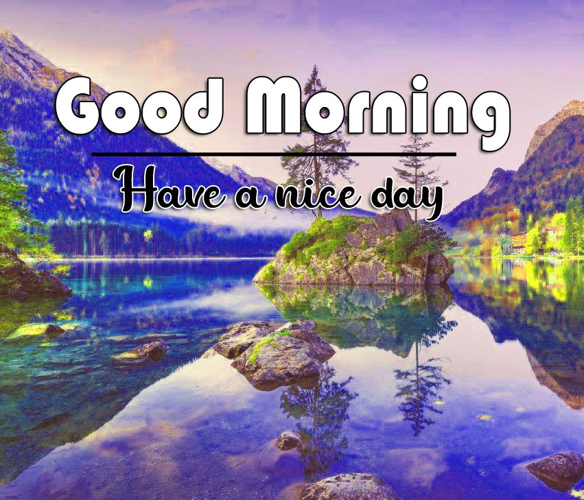 Good Morning Wishes Images New 2021