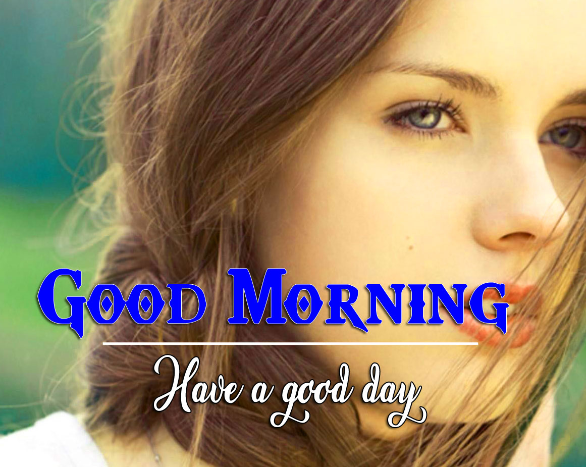 Good Morning Wishes Images for GF