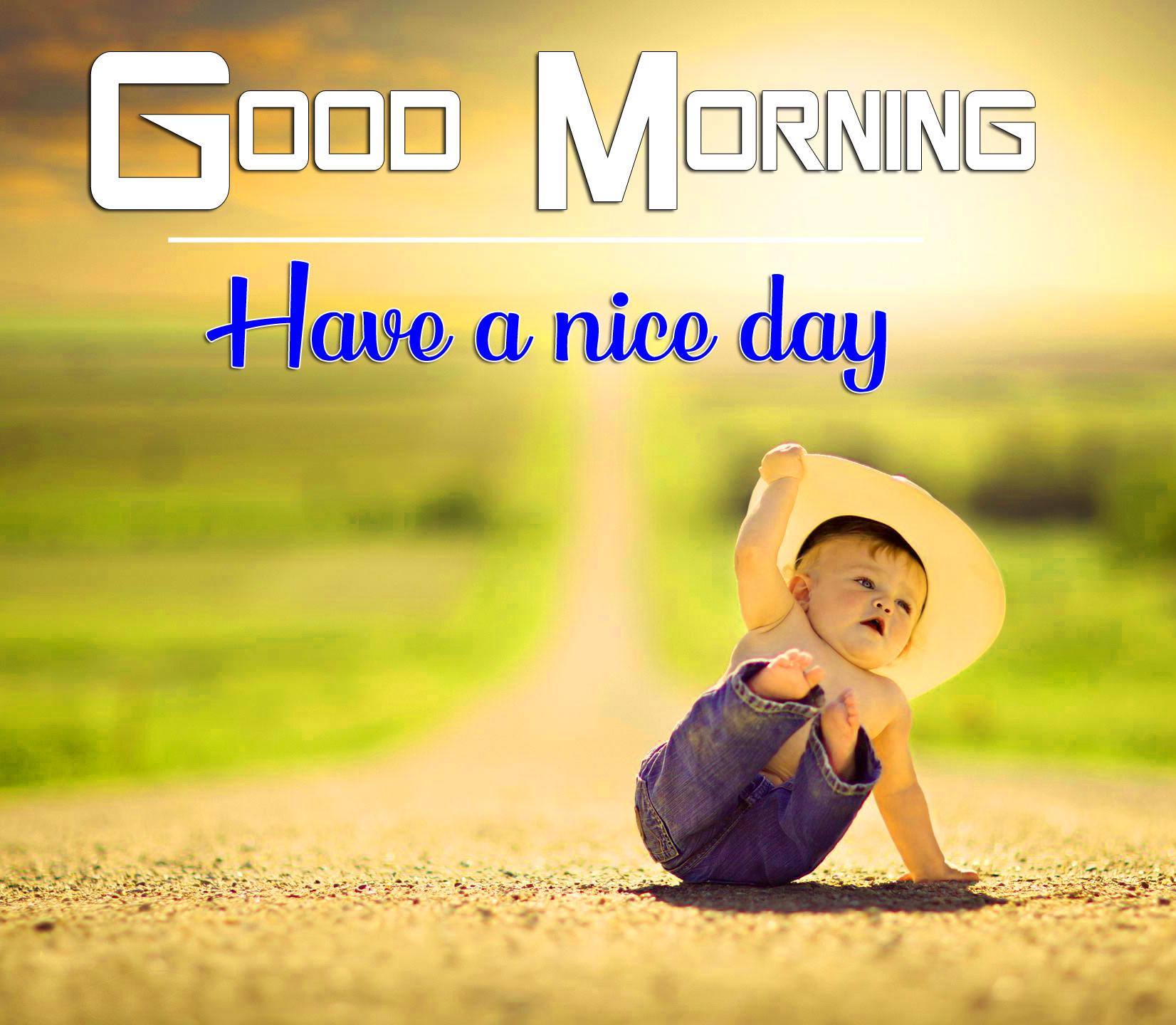 Good Morning Wishes Pics 2021