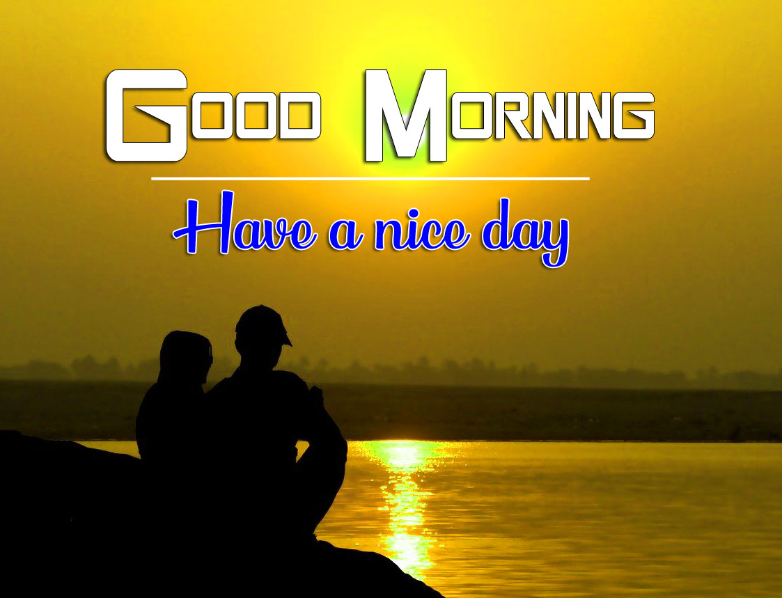 Good Morning Wishes Pics Free 2
