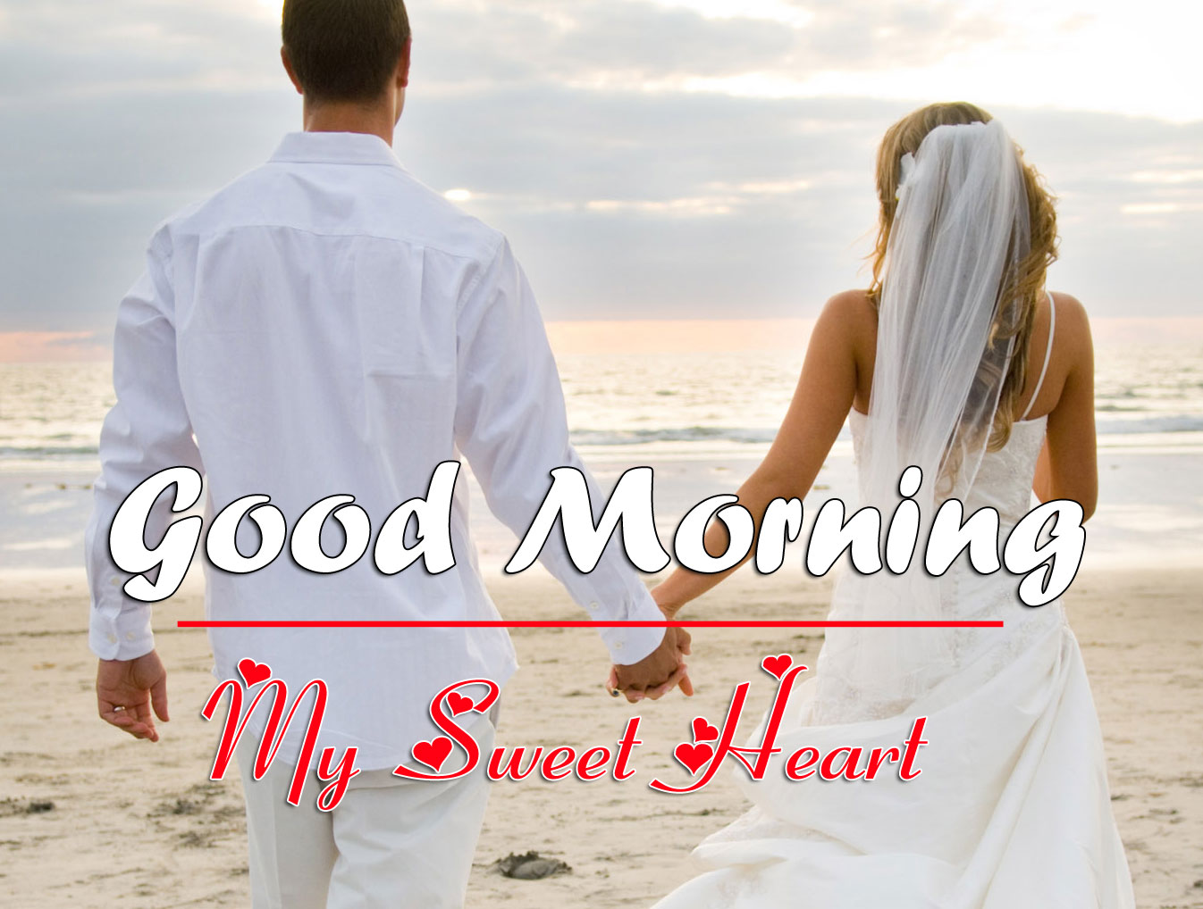 Good Morning Wishes Pics Free 3