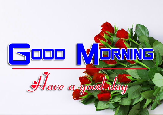 Good Morning Wishes Pics Free 4