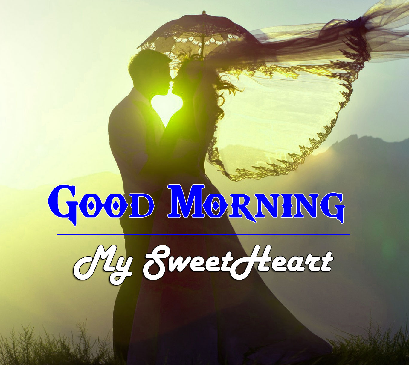 Good Morning Wishes Pics Free HD