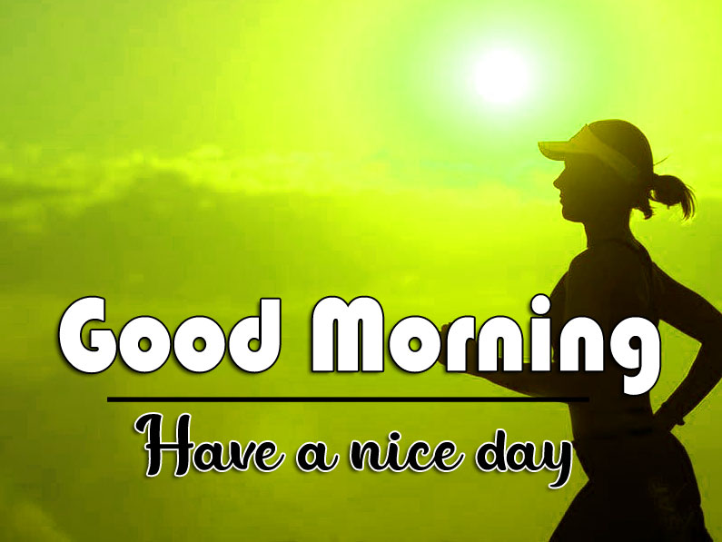 Good Morning Wishes Pics Free