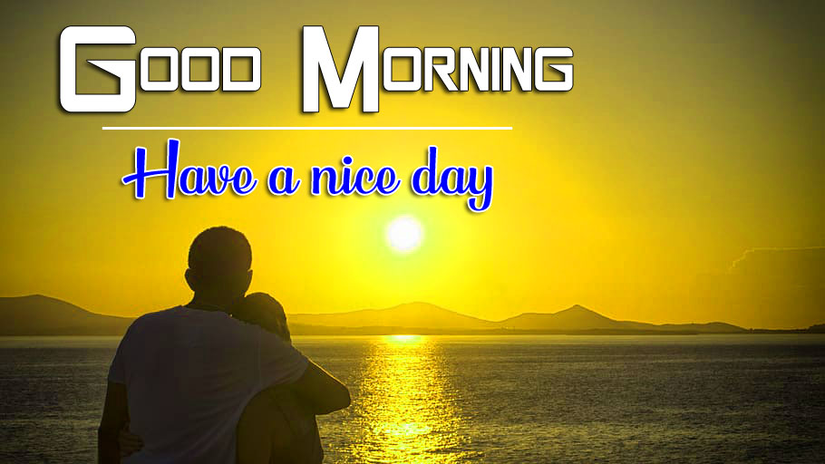 Good Morning Wishes Pics HD 2