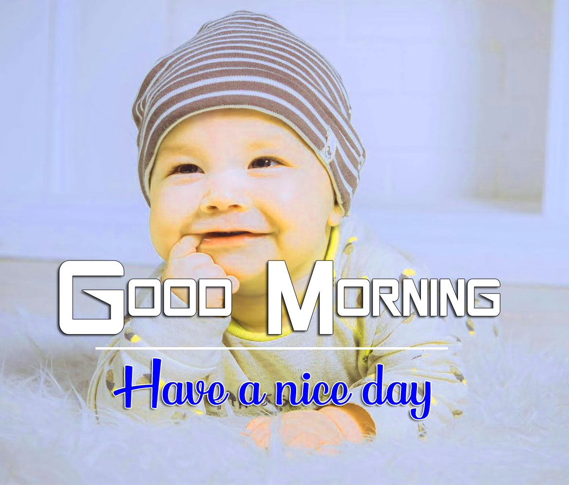 Good Morning Wishes Pics HD 3