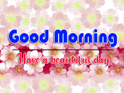 Good Morning Wishes Pics HD 4