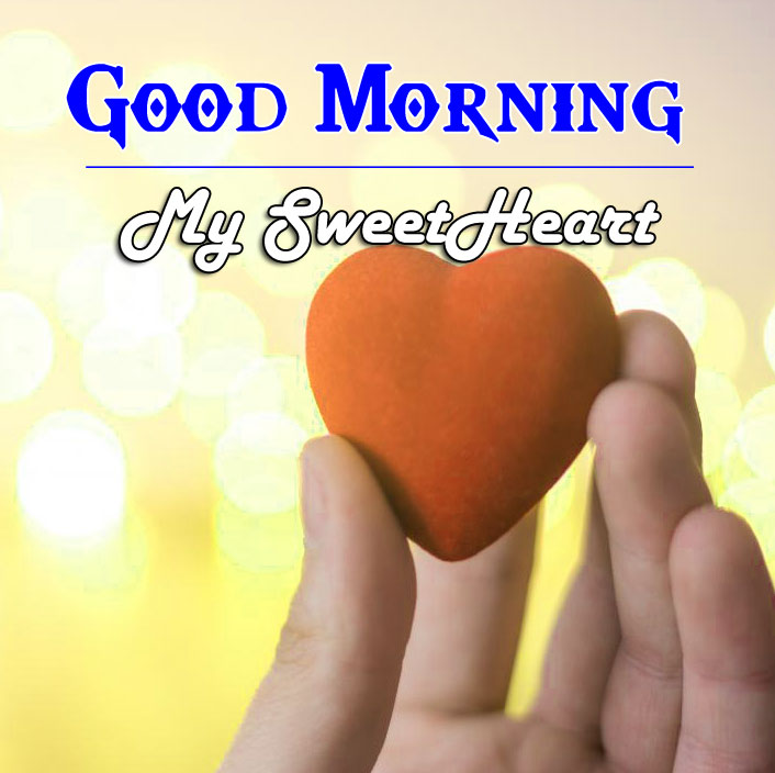 Good Morning Wishes Pics HD 5