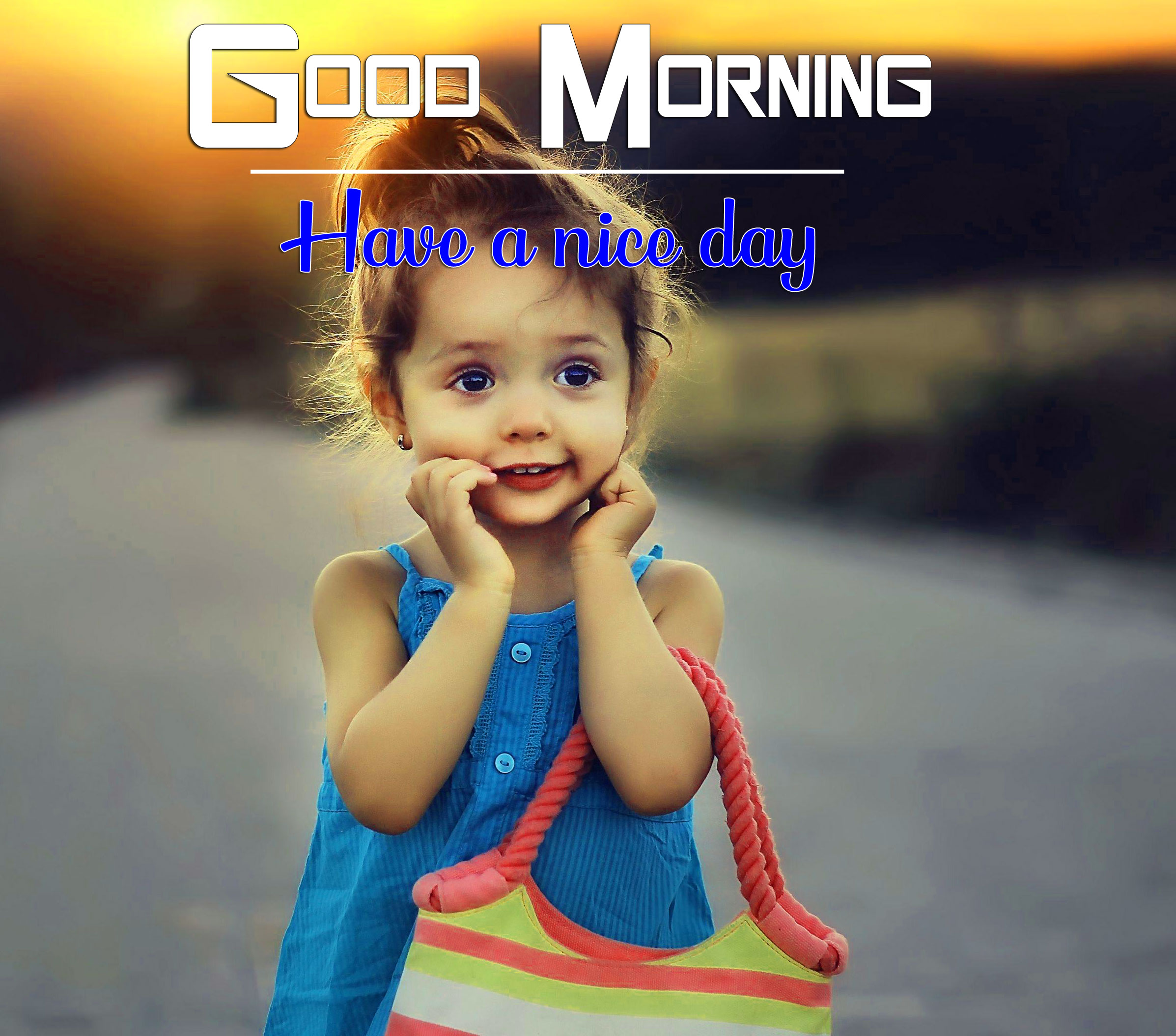 Good Morning Wishes Pics HD 6
