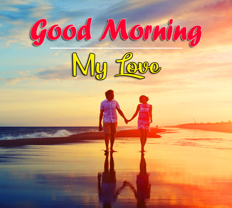 Good Morning Wishes Pics HD new