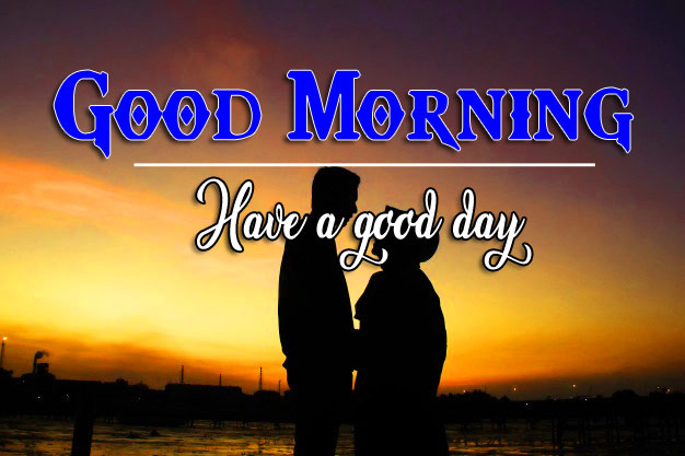 Good Morning Wishes Pics HD