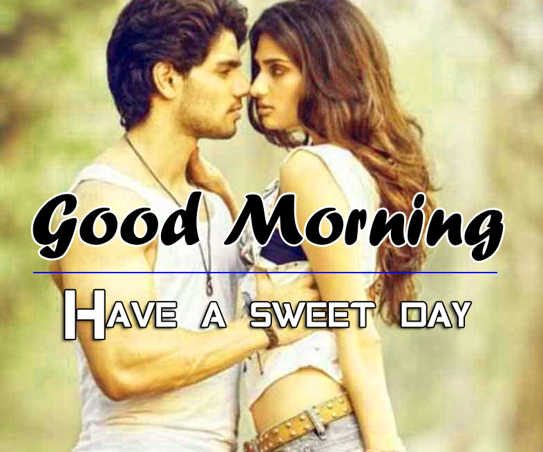 Good Morning Wishes Pics Images 2021