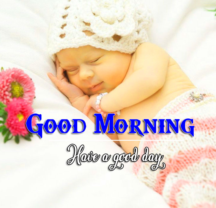 Good Morning Wishes Pics Images