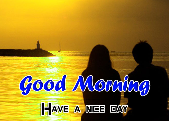 Good Morning Wishes Pictures for Lover HD
