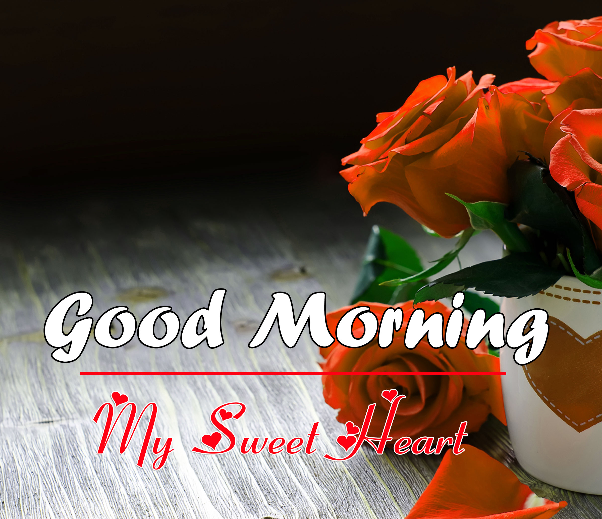 Good Morning Wishes Wallpaper 2021 2