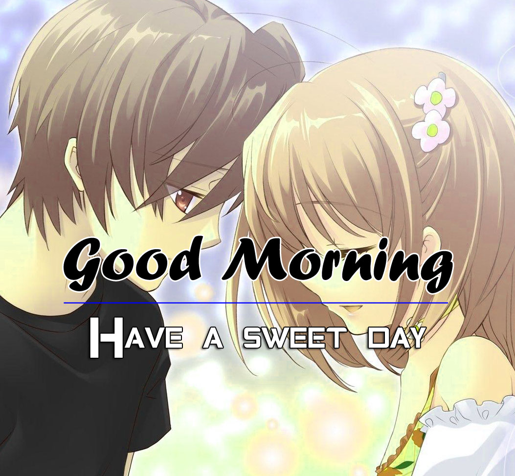 Good Morning Wishes Wallpaper 2021 3