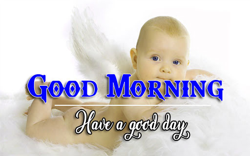 Good Morning Wishes Wallpaper 2021