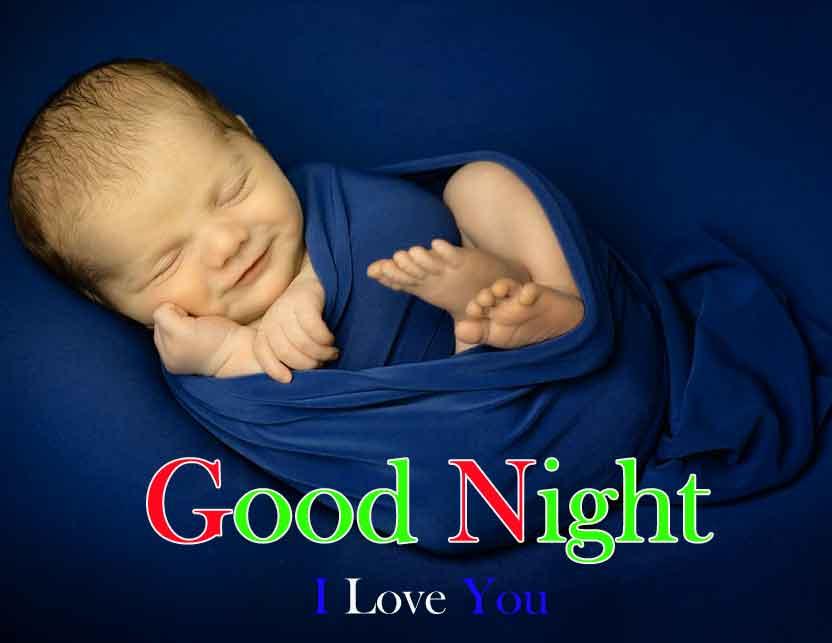 HD Beautiful Cute Good Night Pics Free 2021