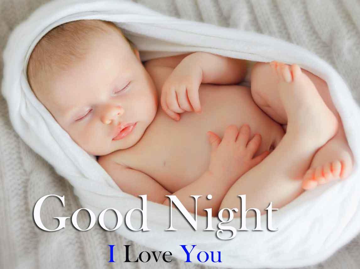 HD Beautiful Cute Good Night Pics New Download