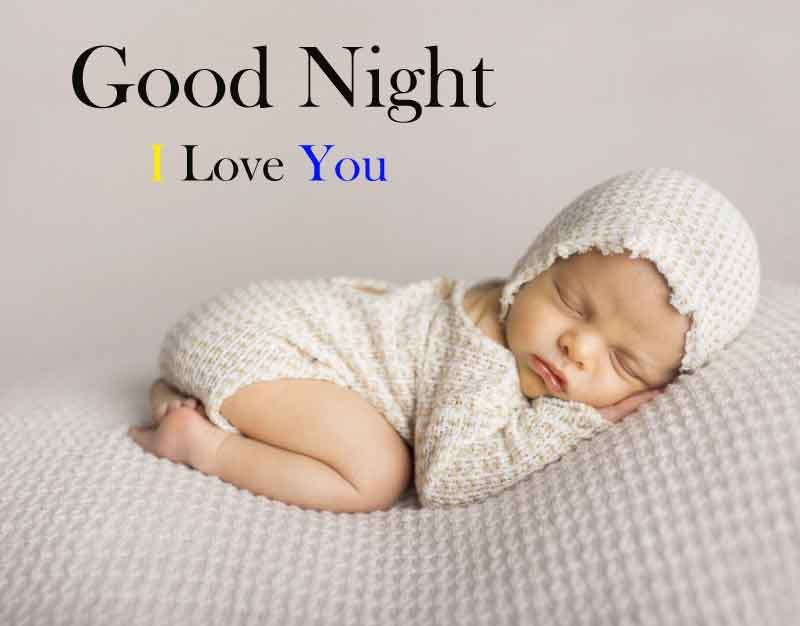 HD Beautiful Cute Good Night