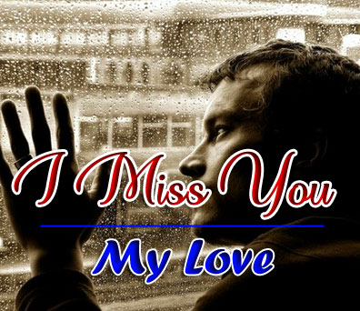 HD Best I miss you Images