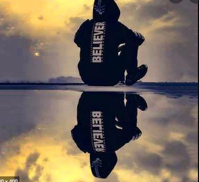 HD Best Quality Sad Alone boy whatsapp dp Images