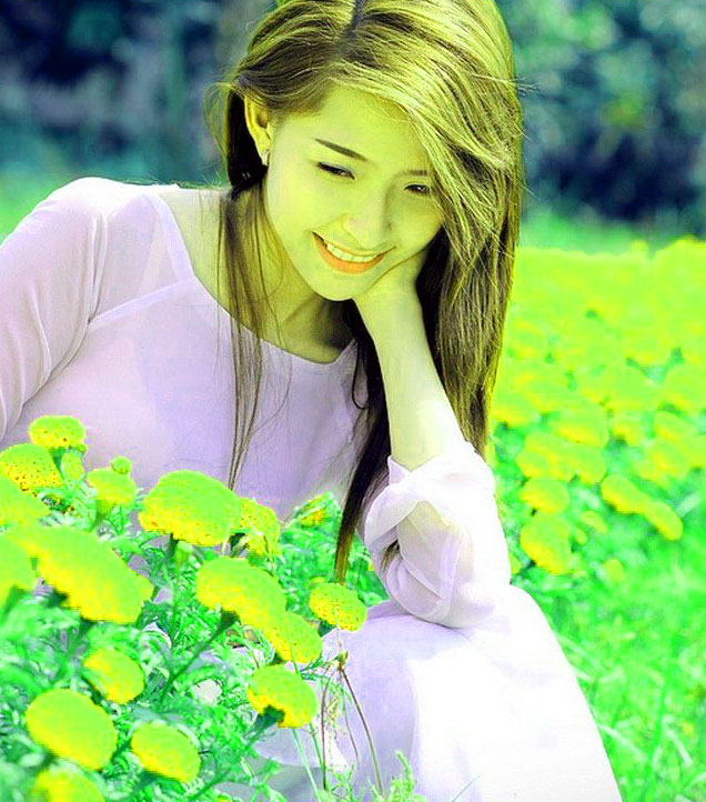 HD Free Beautiful Girls Images Pics Wallpaper