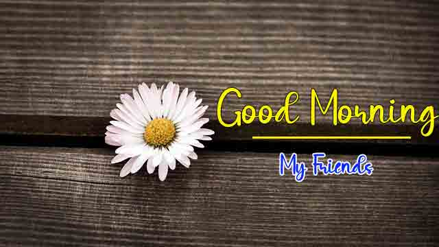 HD Free Good Morning Dear Images