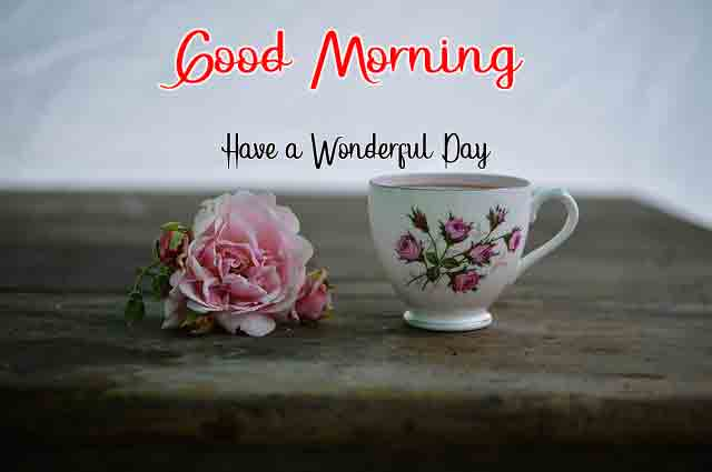 HD New Good Morning Dear Images