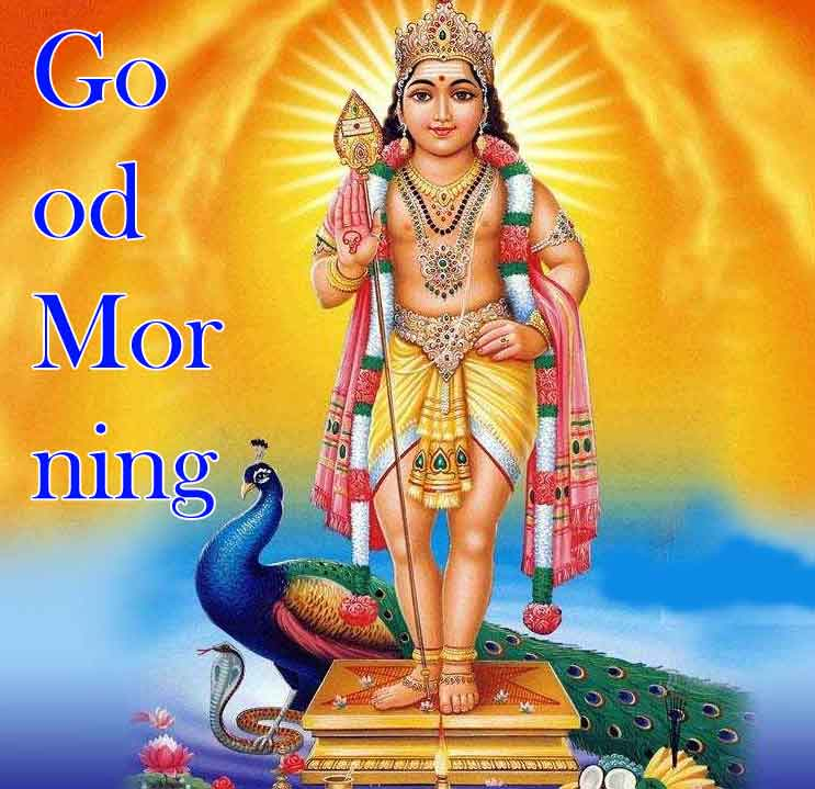 HD New Good Morning Images 1