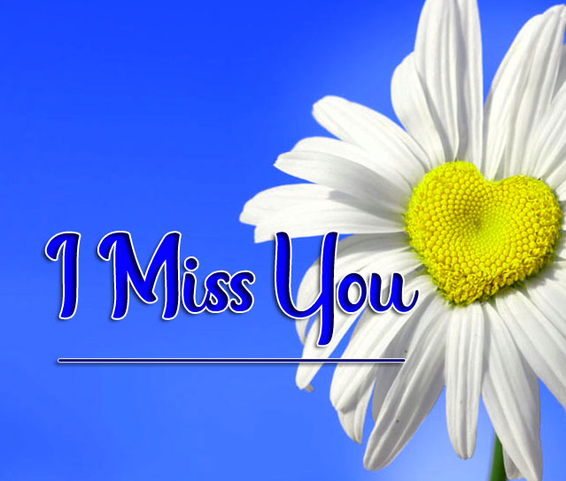 HD New I miss you Images