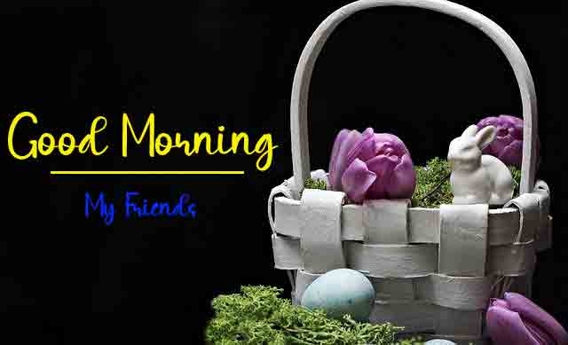 HD Quality Love Good Morning Images