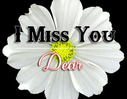 I Miss You Pics 2021 6