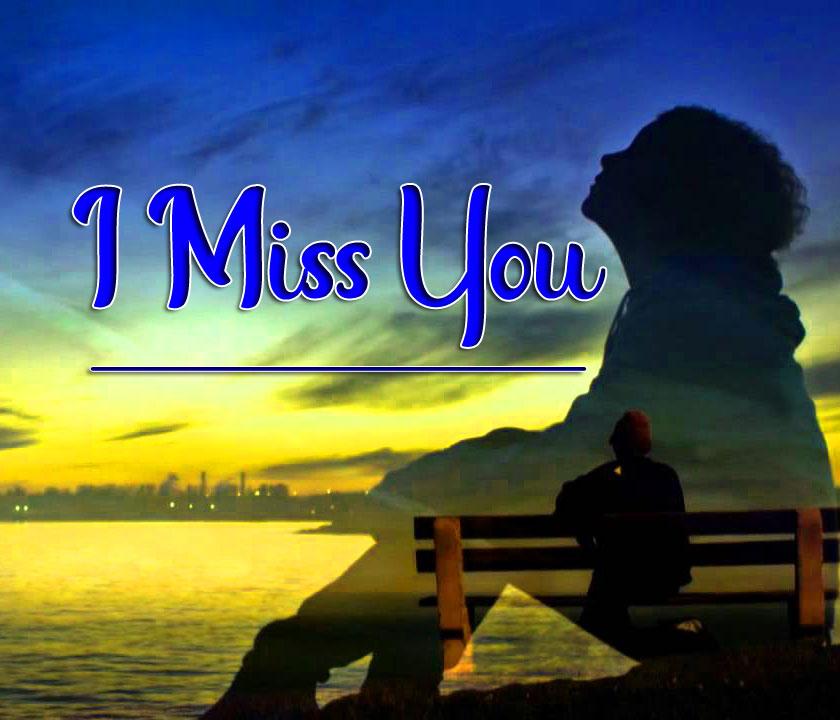 I Miss You Pics 2021 7