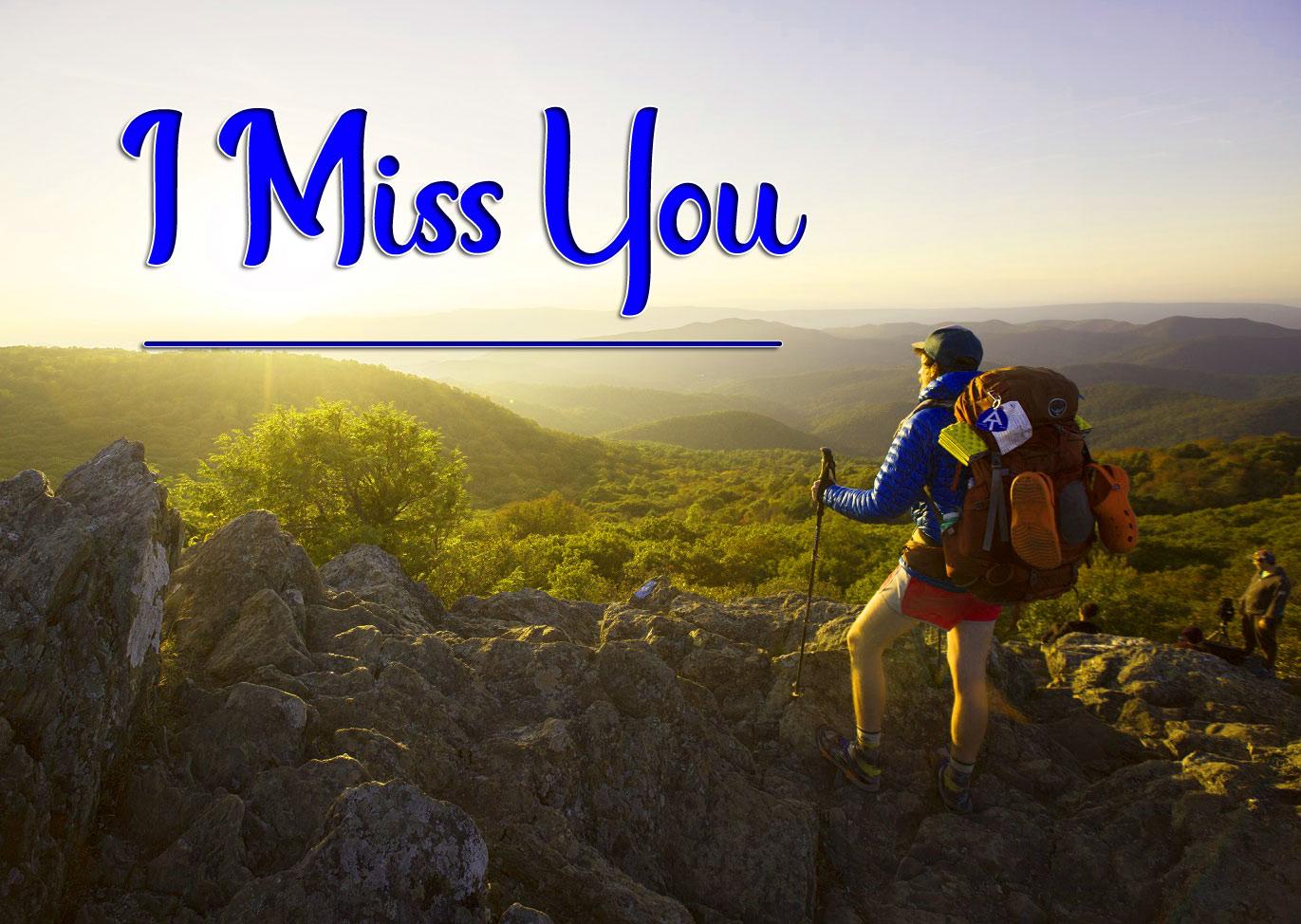I Miss You Pics New 2