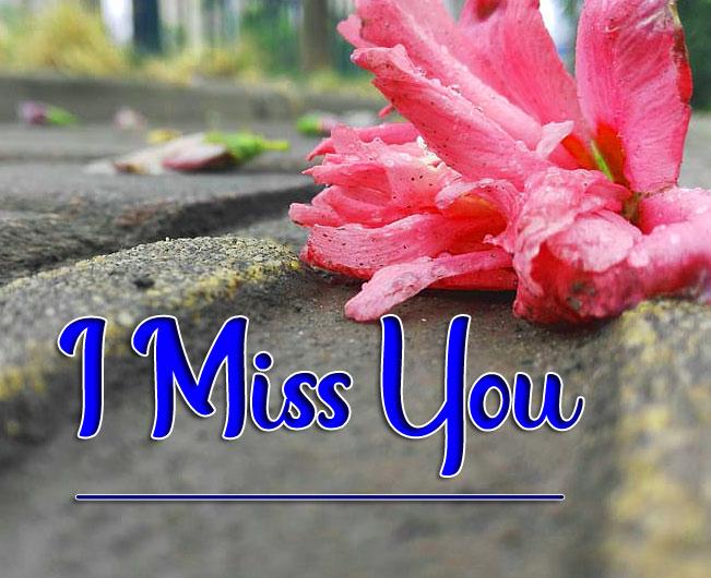 I miss you Pics 2021 2
