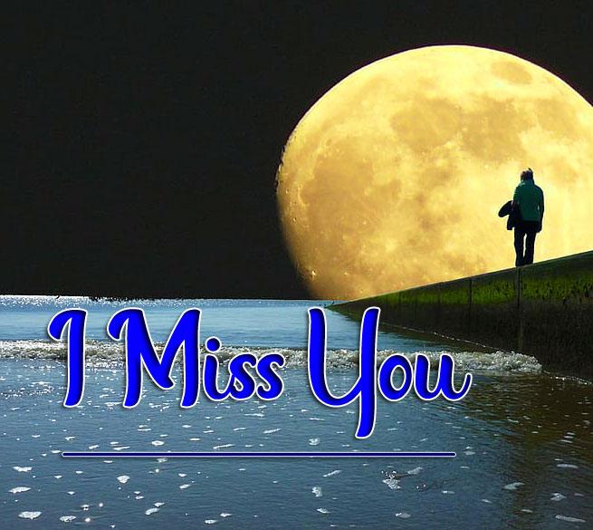 I miss you Pics 2021 5